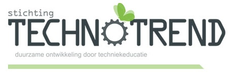 Stichting TechnoTrend